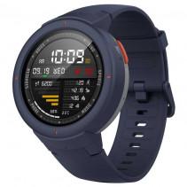 Смарт-часы Amazfit Verge (Blue)