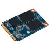 Жесткий диск ApAcer mSATA 32GB AS220B MLC (AP32GAS220B-1)