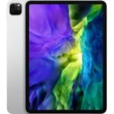 "Apple iPad Pro 11"" Wi-Fi + Cellular 256Gb Silver (MXEX2) 2020"