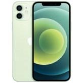 Apple iPhone 12 256GB (Green)