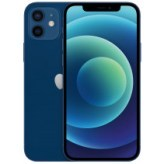 Apple iPhone 12 64GB (Blue)