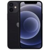 Apple iPhone 12 mini 128GB (Black)