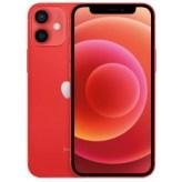 Apple iPhone 12 mini 256GB (Red)