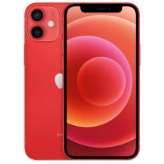 Apple iPhone 12 mini 64GB (Red) Б/У