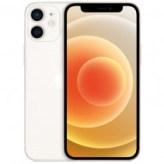 Apple iPhone 12 mini 128GB (White) Б/У