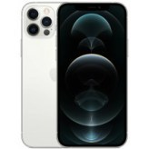 Apple iPhone 12 Pro 256GB (Silver)