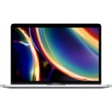 "Apple MacBook Pro 13"" 256Gb Silver (MXK62) 2020"