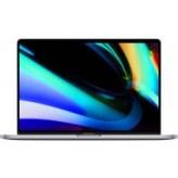 "Apple MacBook Pro 16"" Silver (MVVL2) 2019"
