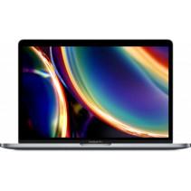 """Apple MacBook Pro 13"""" Space Grey (Z0Y70002B) 2020"""