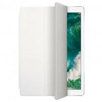 "Чехол Apple Smart Cover for iPad Pro 12.9"" White (MQ0H2)"