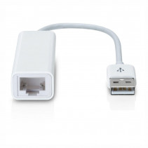 Apple USB-Ethernet Power Adapter (MC704)