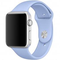 Ремешок Apple Watch Sport Band (42mm/44mm) Lilac Pride