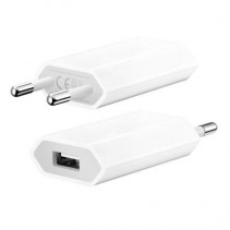 СЗУ адаптер Apple iPod USB Power Adapter (MD813)