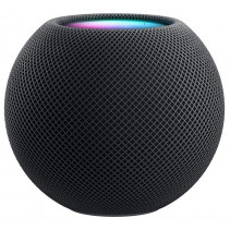 Apple HomePod mini (Space Gray)