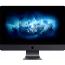 Apple iMac Pro 27'' (MHLV3) 2020
