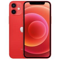 Apple iPhone 12 mini 128GB (Red)