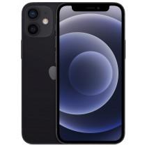 Apple iPhone 12 mini 256GB (Black)