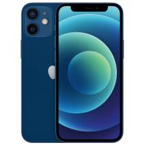 Apple iPhone 12 mini 256GB (Blue)