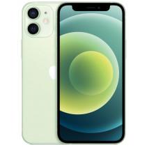 Apple iPhone 12 mini 64GB (Green)