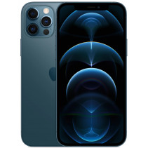Apple iPhone 12 Pro 128GB (Pacific Blue)