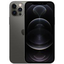 Apple iPhone 12 Pro 256GB (Graphite)