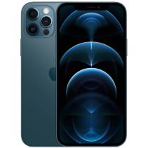 Apple iPhone 12 Pro 512GB (Pacific Blue)