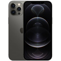 Apple iPhone 12 Pro Max 128GB (Graphite)