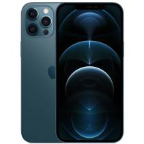 Apple iPhone 12 Pro Max 256GB (Pacific Blue)