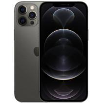 Apple iPhone 12 Pro Max 512GB (Graphite)