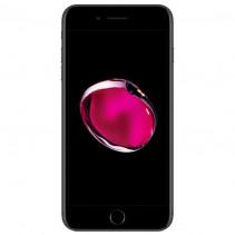 Apple iPhone 7 Plus 32GB (Black) Б/У