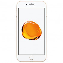Apple iPhone 7 Plus 256GB (Gold) Б/У