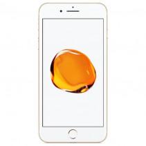 Apple iPhone 7 Plus 128GB (Gold) Б/У