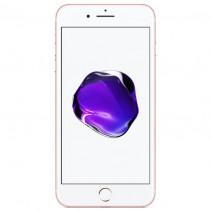 Apple iPhone 7 Plus 128GB (Rose Gold) Б/У