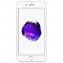 Apple iPhone 7 Plus 256GB (Rose Gold) Б/У