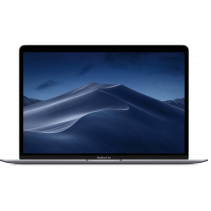 "Apple MacBook Air 13"" Silver (Z0YK0002B) 2020"