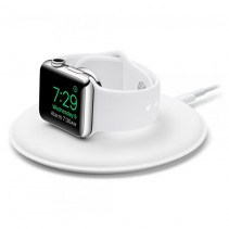 Apple Watch Magnetic Charging Dock (MLDW2)