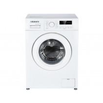 Стиральная машина Ardesto [WMS-7109W]