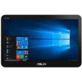 Моноблок Asus Pro AiO V161GART-BD005D (90PT0201-M05950)