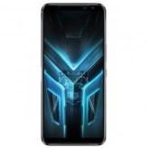 Смартфон Asus ROG Phone 3 8/128GB (Black)