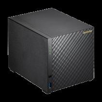 Система хранения данных NAS Asustor AS1004T (AS1004T)
