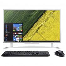 Моноблок Acer Aspire C22-760 (DQ.B8WME.001)