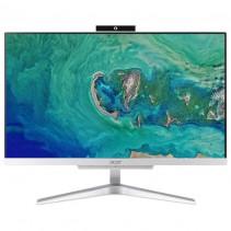 Моноблок Acer Aspire C22-860 (DQ.B94ME.001)
