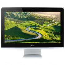 Моноблок Acer Aspire Z20-780 (DQ.B4RME.001)