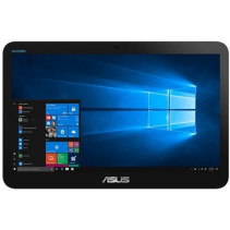 Моноблок Asus Pro AiO V161GART-BD006D (90PT0201-M05960)