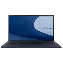 Ноутбук Asus ExpertBook B9400CEA-KC0179R [90NX0SX1-M02080]