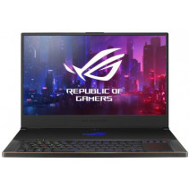 Ноутбук Asus ROG Zephyrus S17 GX701LV-EV038 [90NR04E1-M00810]