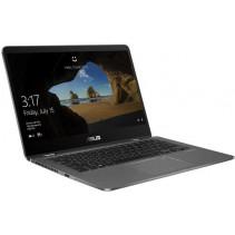 Ноутбук ASUS UX461FA-E1141T