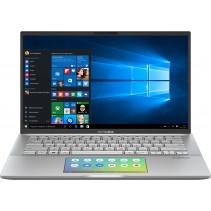 Ноутбук ASUS VivoBook S14 S432FA [S432FA-AM076T]