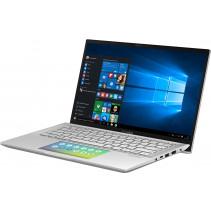 Ноутбук ASUS VivoBook S14 S432FA [S432FA-AM080T]