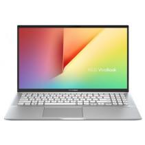 Ноутбук ASUS VivoBook S15 (S531FL) [S531FL-BQ506]